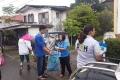 Bayan ng Iba Sama-sama Tulong-tulong Kontra Dengue