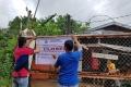 Closure Order sa Hindi pagsunod ng Poultry Farm na matatagpuan sa Brgy Bangantalinga sa paglabag ng Sanitation Code