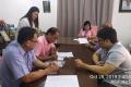 DENR-EMB donated 5.7m for Rehabilitation on the Old Dumpsite of Brgy Bangantalinga Iba Zambales