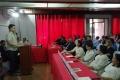 Matagumpay ang Isinagawang Inauguration ng mga Bagong Halal na mga Mamumuno sa ating Bayan