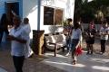 Mayor Rundy Ebdane joined the soft opening of FUNTASEA Resort located at Panibuatan Iba Zambales
