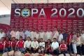 SOPA 2020